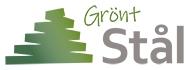 Grontstal Logo